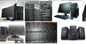 济南旧电脑回收