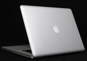 苹果电脑回收,苹果笔记本电脑回收,ipad回收
