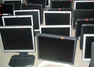 济南回收显示器,品牌显示器回收