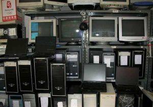 济南电脑回收,旧电脑回收,二手电脑回收
