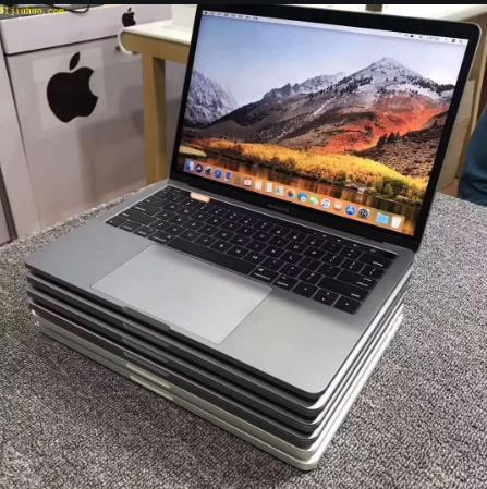 购买二手电脑的时候有什么注意点?