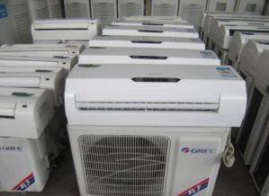 济南空调回收|济南回收格力空调|济南回收多联机组|中央空调回收