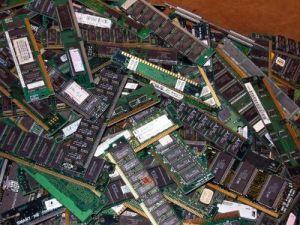 济南电子元件回收 线路板回收 服务器回收 电脑电源回收