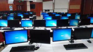 济南电脑回收,二手网吧电脑回收,服务器机房设备回收